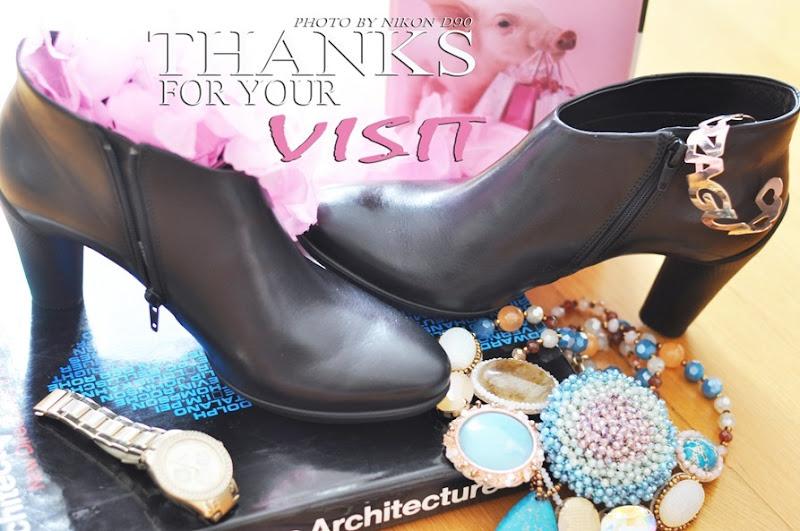 fossil watch, accessori, ecco scuptured, fashion bloggers, zagufashion