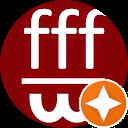 Immagine del profilo di fabrizio franci