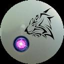 Image Google de 630WW