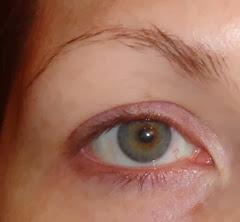 without makeup_eyes after jbio eyelash and brow serum