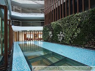 台北-亞太飯店-中庭.jpg