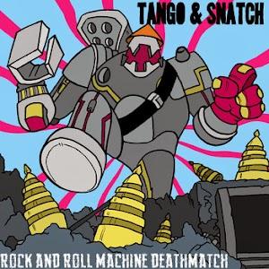 tango+Snatch.jpg