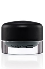MAC IS BEAUTY_FLUIDLINE_MIDNIGHT SNACK_300