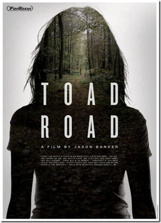 Toad-Road-Poster-610x926