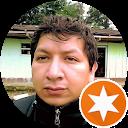 Abner Segundo Lescano Pachamora