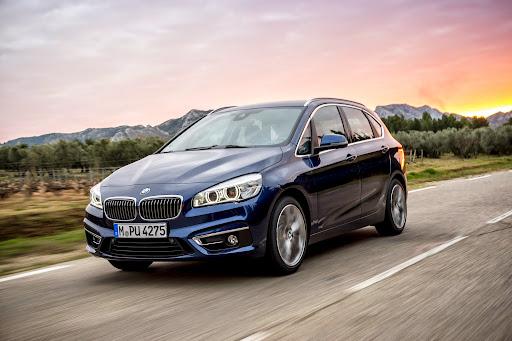 BMW-2-Series-Active-Tourer-16.jpg