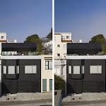 21-20th-street-residence-SfOsl.jpg