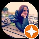 Immagine del profilo di Francesca Tiberti