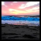 Ocean Waves Live Wallpaper 26