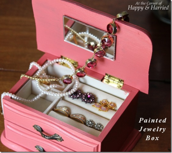 painted-wooden-jewelry-box-with-jewels