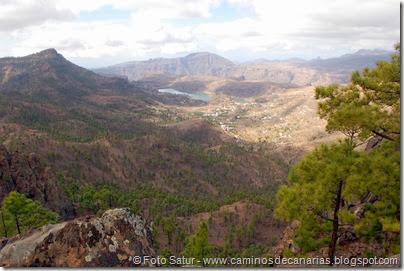 6876 Circular Cruz Grande(Cuenca de Chira)