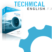 Technical English exercises