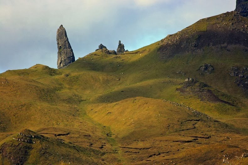 old-man-storr-6
