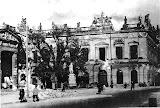 Zeughaus Berlin nach 1945