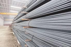 Gía sắt thép xây dựng tại Quận Bình Thạnh