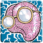 BrainPump icon