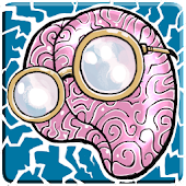 BrainPump