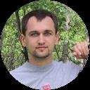 Volodymyr Tiutichkin