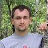 Volodymyr Tiutichkin Avatar