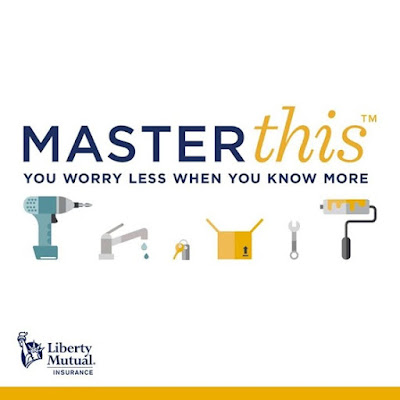 Introducing MasterThis our new goto resource designed to empower you with strategies