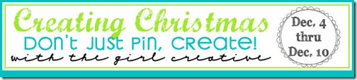 CREATING_CHRISTMAS_BANNER_jpg
