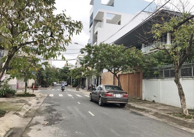 Nhà mặt tiền đường Lý Thánh Tông mới xây 3 tấm 1 sẹc, hẻm ô tô gần ngã 4 bốn xã 02