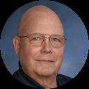 Timothy Metcalf