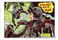 P00039 - Titanes bajo el Mar v5 #8