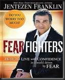 FearFighters