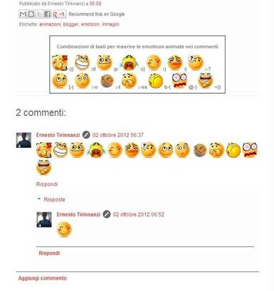 emoticon-animate-blogger