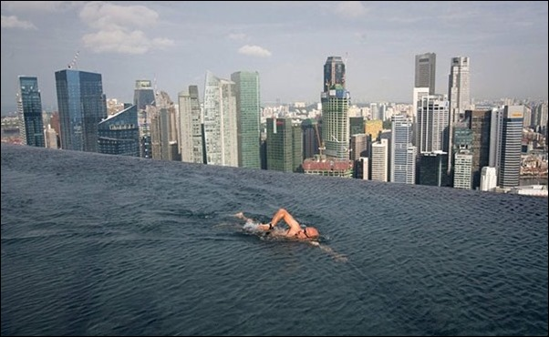 marina-bay-sands-sky-pool-3