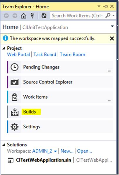 team-explorer-build