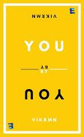 You_By_You_Vikrmn_Author_CA_Vikram_Verma
