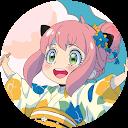 profile of Ai Kawamoto