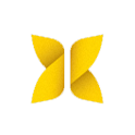ButterFly Browser icon