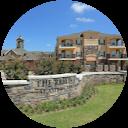 The Reserve at Aspen Creek Apartments
