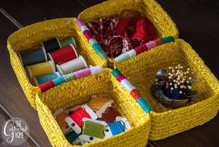 swap it like it's hot basket organizer4
