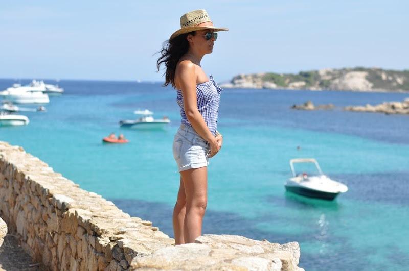 outfit, corsica, summer 2013, mare azzuro come i caraibi, vespa trip, italian fashion bloggers, fashion bloggers, street style, zagufashion, valentina coco, i migliori fashion blogger italian