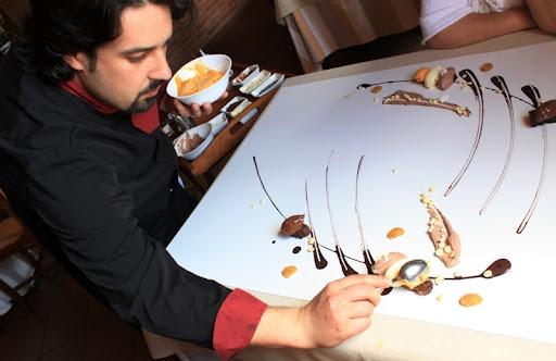 Restaurant Els Tallers