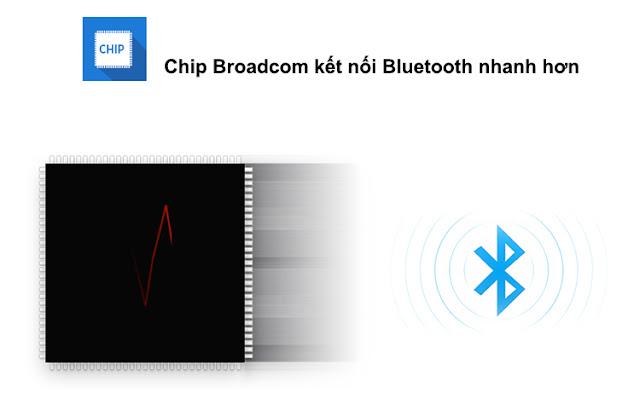 BT-3.0