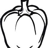 verduras-16.jpg