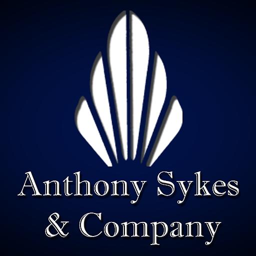 Anthony Sykes Company