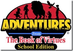 bookofvirtueslogo