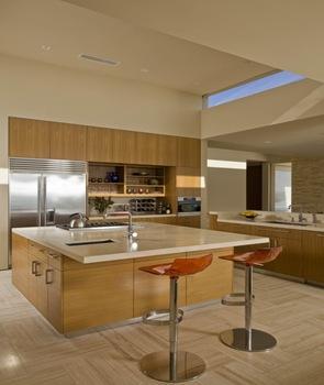 diseño-de-cocina-en-casa-de-lujo-california