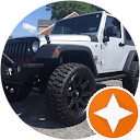 buy here pay here Lancaster dealer review by brian jenkins