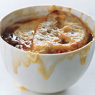 Canned French Onion Soup Recipes.