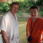 Тайланд 18.05.2012 4-28-10.JPG