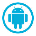 Programming Android - ITA