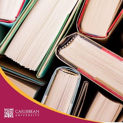 ¡Accesa los libros que debes consultar desde nuestra Biblioteca Virtual