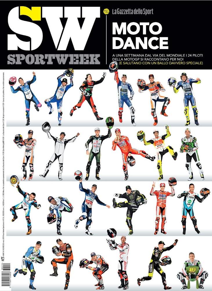 sportweek-motogp.jpg